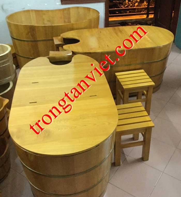 http://tronggodoitam.com/bon-tam-go-xong-hoi_i1881_c463.aspx